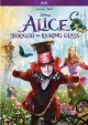 Go to record Alice through the looking glass [videorecording]