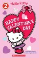 Go to record Happy Valentine's day