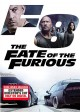 Go to record The fate of the furious [videorecording]