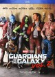 Go to record Guardians of the galaxy. Vol. 2 [videorecording]