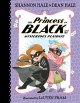 Go to record The Princess in Black and the mysterious playdate