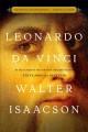 Go to record Leonardo da Vinci