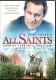 Go to record All Saints [videorecording]