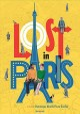 Go to record Lost in Paris [videorecording]