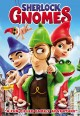 Go to record Sherlock Gnomes [videorecording]
