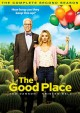 Go to record The Good Place. Season Two [videorecording]