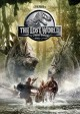 Go to record Lost world [videorecording] : Jurassic Park