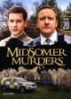 Go to record Midsomer murders. Series 20 [videorecording]