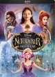 Go to record The Nutcracker and the four realms [videorecording]