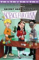 Go to record Secret Hero Society. Science fair crisis
