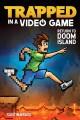 Go to record Return to Doom Island