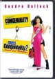 Go to record Miss Congeniality