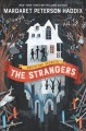 Go to record The strangers
