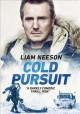Go to record Cold pursuit [videorecording]
