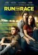 Go to record Run the race [videorecording]
