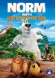 Go to record Norm of the North. King sized adventure [videorecording]