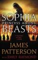 Go to record Sophia, princess among beasts