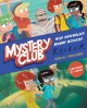 Go to record Mystery club