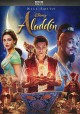 Go to record Aladdin [videorecording]