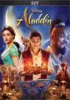 Go to record Aladdin [videorecording]