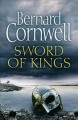 Go to record Sword of kings : a novel