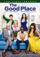 Go to record The good place. The final season  [videorecording]