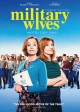 Go to record Military wives [videorecording]