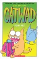 Go to record Catwad. Four me?