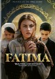 Go to record Fatima [videorecording]