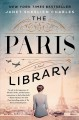 Go to record The Paris library : a novel