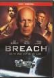 Go to record Breach