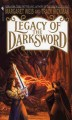 Go to record Legacy of the darksword