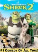 Go to record Shrek 2 [videorecording]