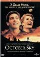 Go to record October sky [videorecording]
