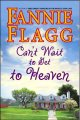 Go to record Can't wait to get to heaven : a novel