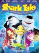 Go to record Shark tale [videorecording]