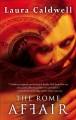Go to record The Rome affair