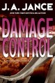 Go to record Damage control