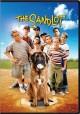 Go to record The sandlot [videorecording]