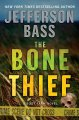 Go to record The bone thief
