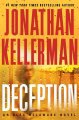 Go to record Deception : an Alex Delaware novel