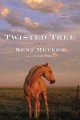 Go to record Twisted tree